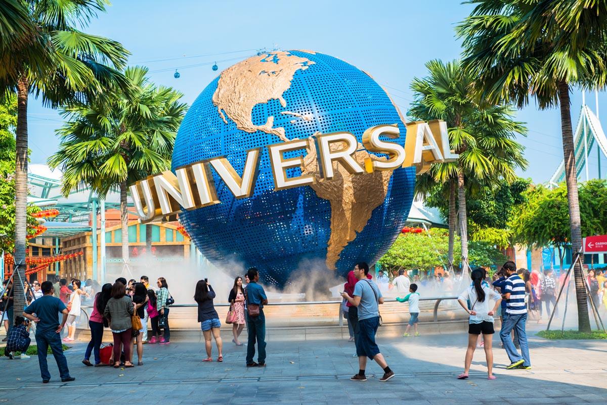 tourist breaks back on sentosa ride law analysis essay