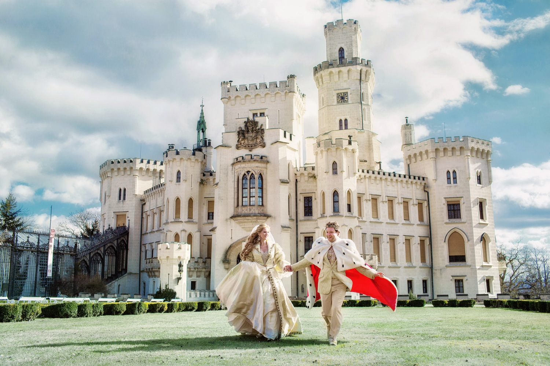 0a9016d4867ea87 Организованный нами тур «Прага свадьба ратуша» состоит из нескольких  этапов. Сначала работники загса заполняют совместно с новобрачными  свадебный протокол.