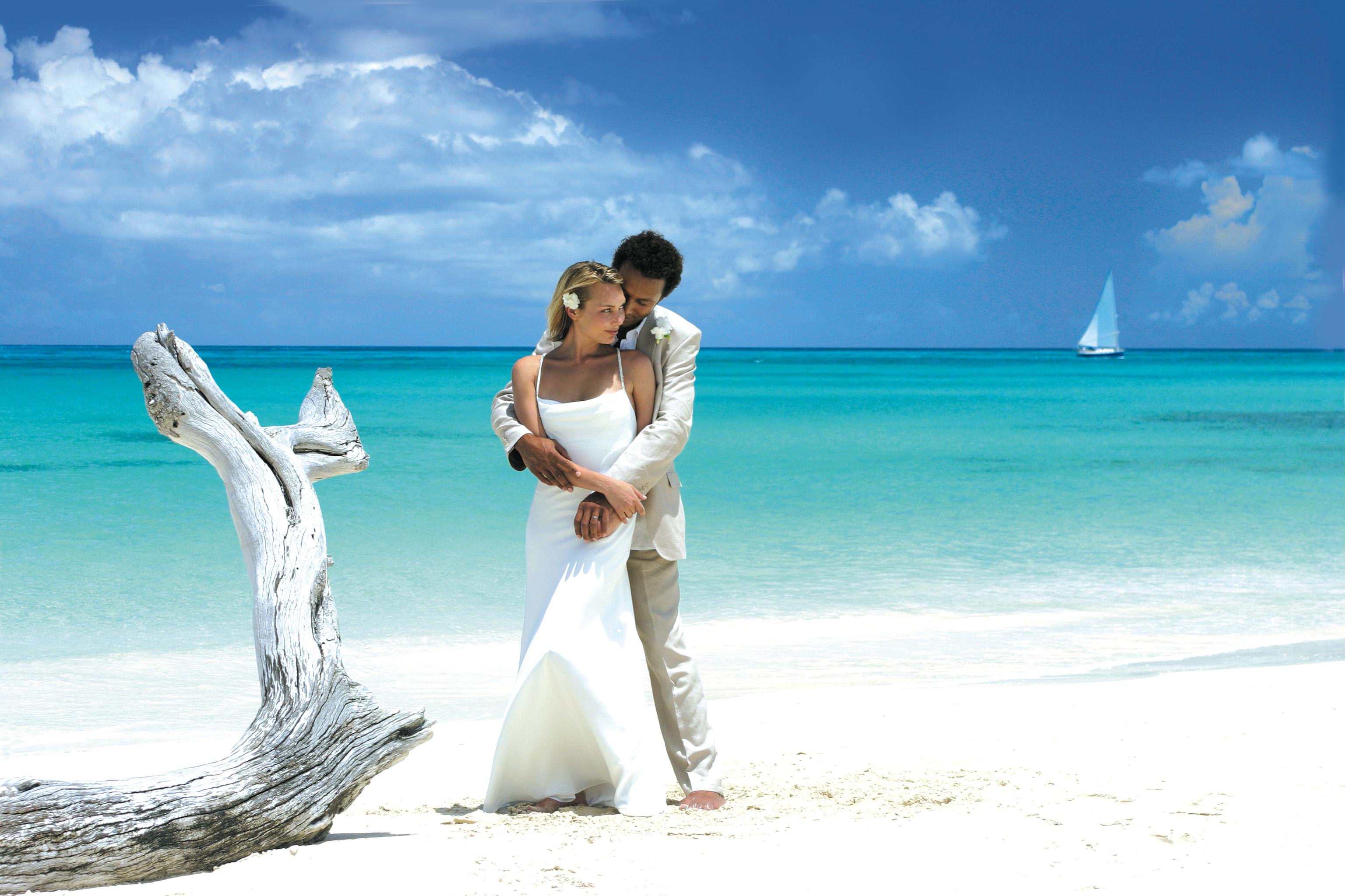 грянул, картинки для карты желаний свадьба на берегу нечего