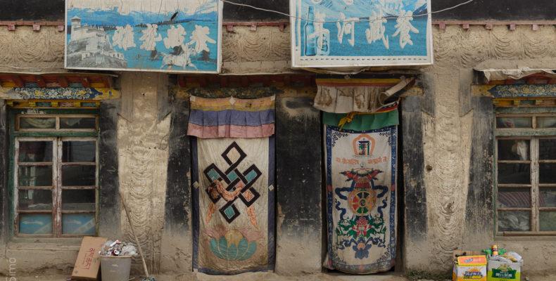 http://en.wikipedia.org/wiki/Saga,_Tibet