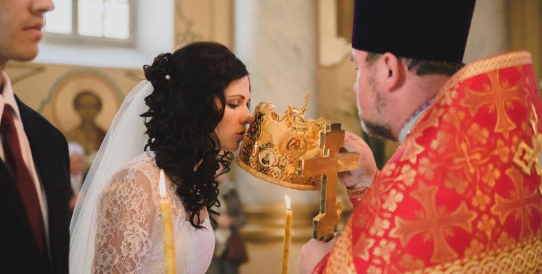 Венчание в Висбадене 3