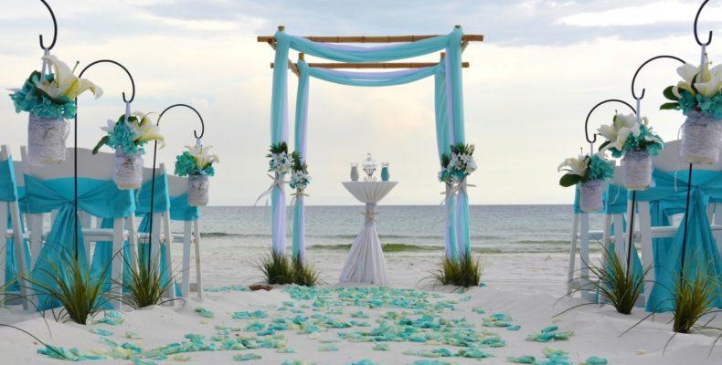 Beach Wedding Planning Great Beautiful Beach Wedding Planning Best Destination Wedding Planners