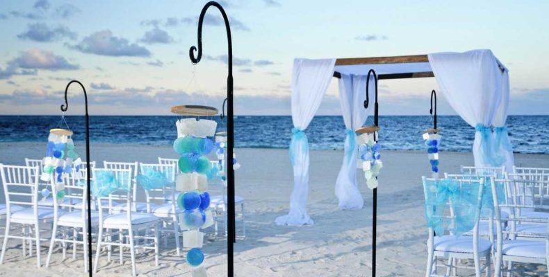 malibu color wedding decorations Luxury Malibu Blue Wedding Decorations Best Creative Wedding theme