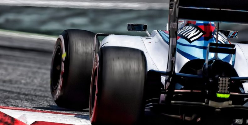 Формула 1 3