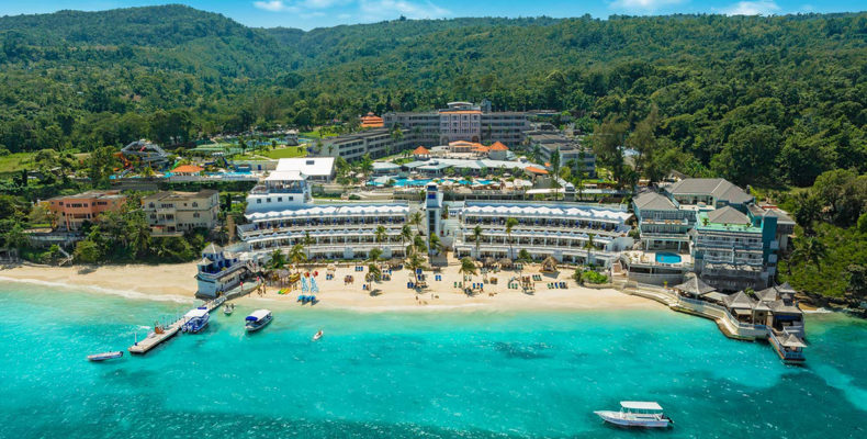 Beaches Ocho Rios 6