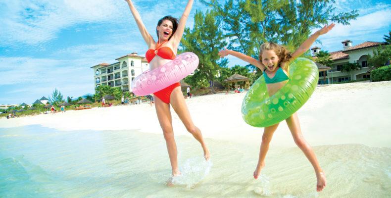 Beaches Turks & Caicos 18