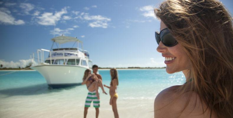 Beaches Turks & Caicos 20