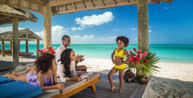 Beaches Turks & Caicos 4