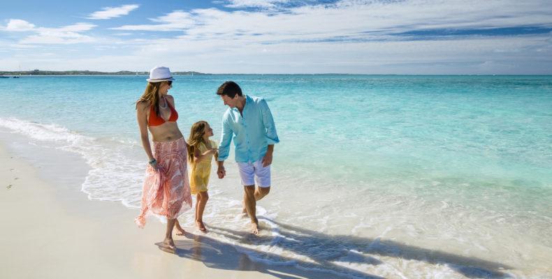 Beaches Turks & Caicos 5