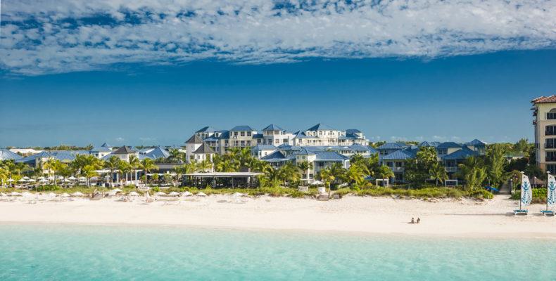 Beaches Turks & Caicos 7