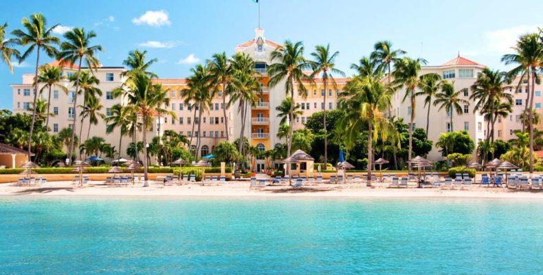 British Colonial Hilton 6