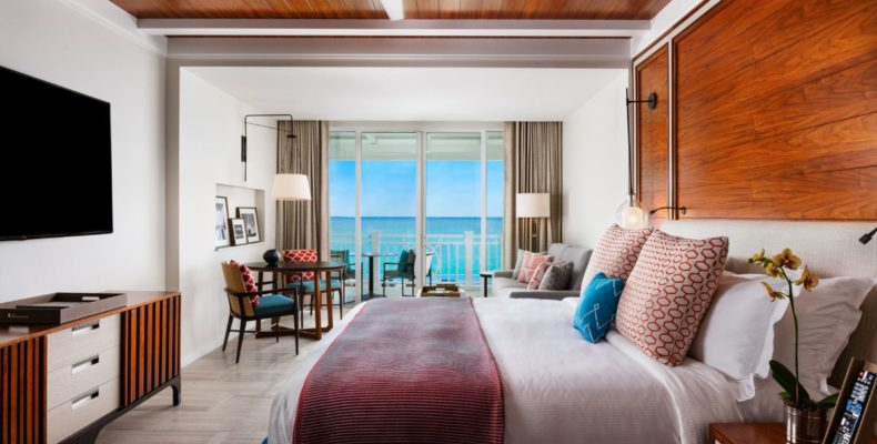 One & Only Ocean Club bahamas 3
