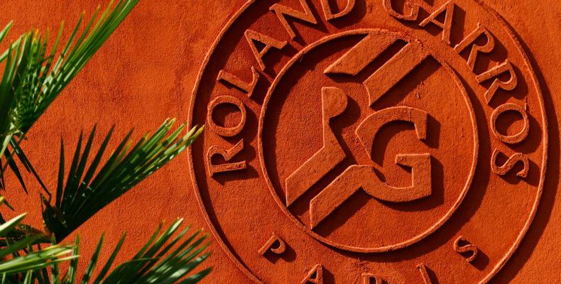 Roland Garros 1