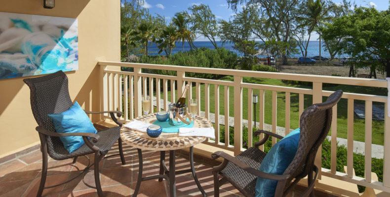 Sandals Grande St. Lucian 1