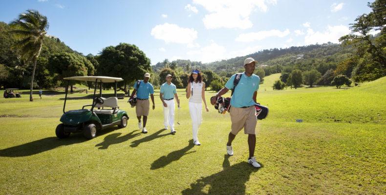 Sandals Regency La Toc Golf 15