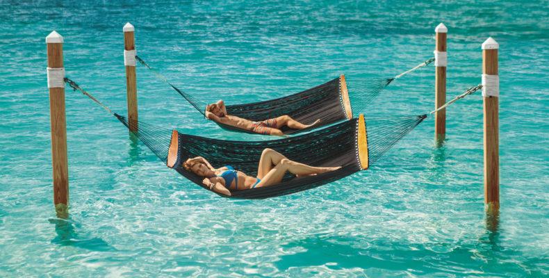 Sandals Royal Bahamian 11
