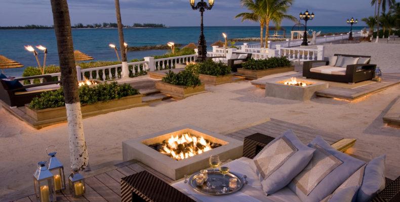 Sandals Royal Bahamian 6