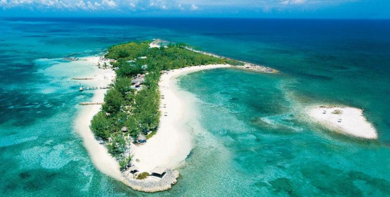 Sandals Royal Bahamian 8