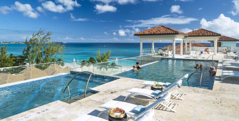 Sandals Royal Barbados 10