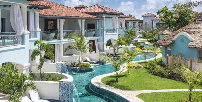 Sandals Royal Barbados 17