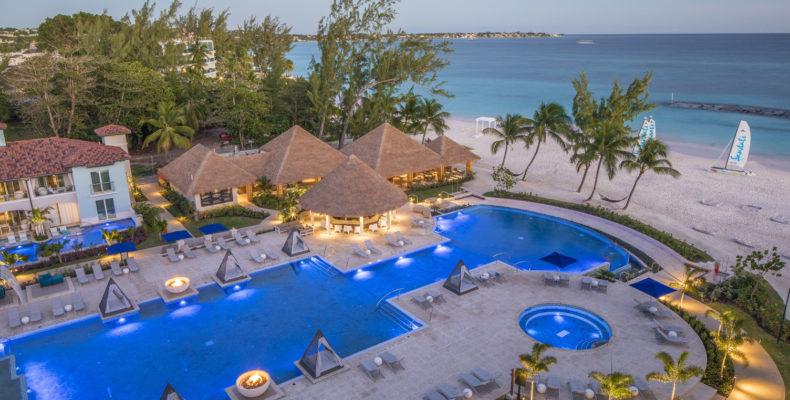 Sandals Royal Barbados 19