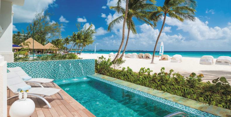 Sandals Royal Barbados 3
