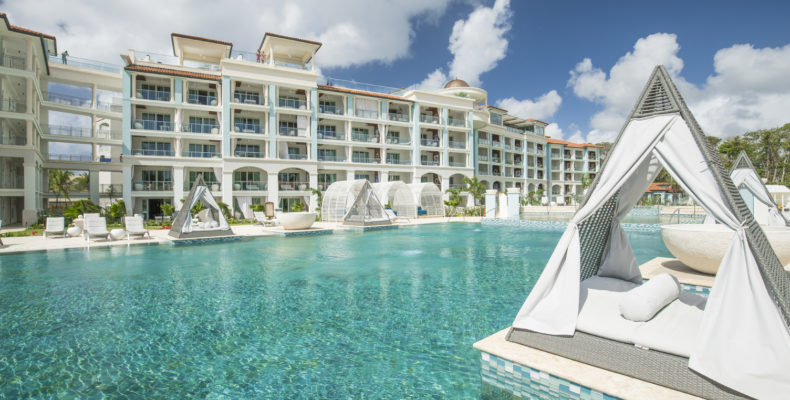 Sandals Royal Barbados 7