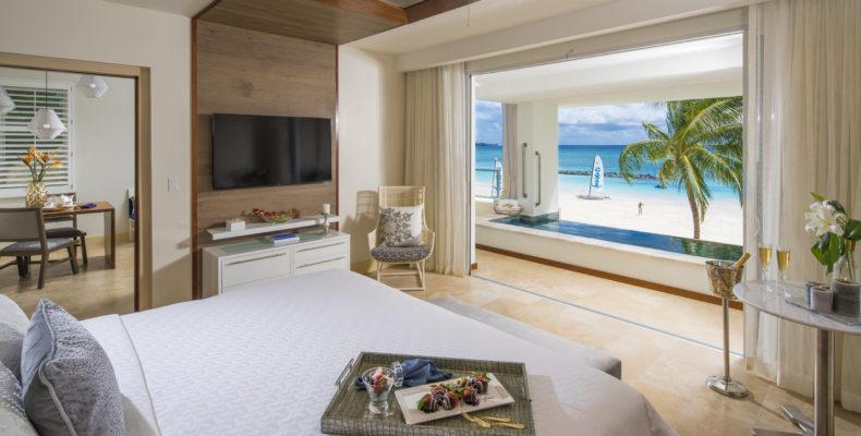 Sandals Royal Barbados 8