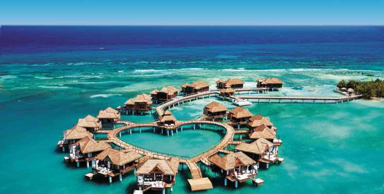 Sandals Royal Caribbean 2