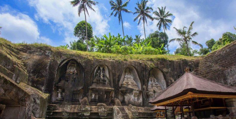 Тур по Бали 5