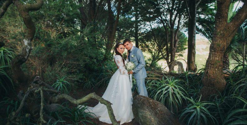 свадьба в Португалии 7