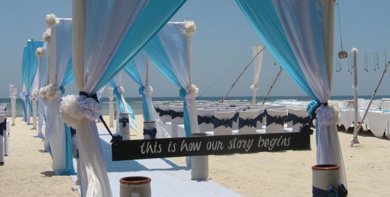 свадьба на гили 1