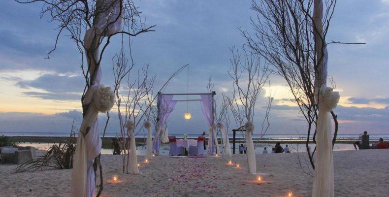 свадьба на гили 2