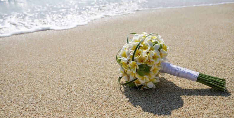 свадьба на гили 3
