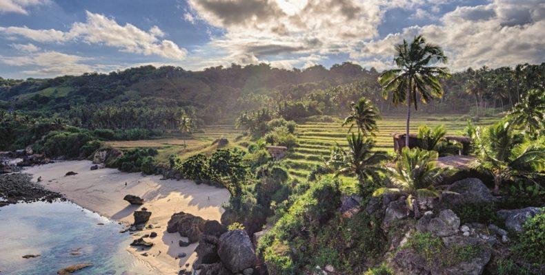 сумба индонезия 2