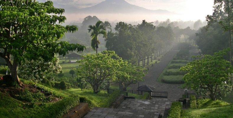 ява индонезия 2