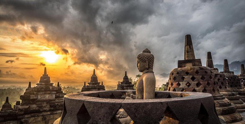 ява индонезия 4