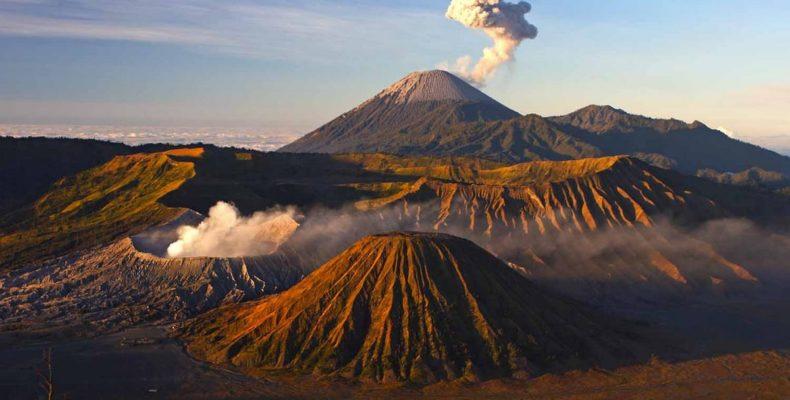ява индонезия 5