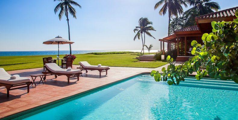 Casa de Campo Resort & Villas 1