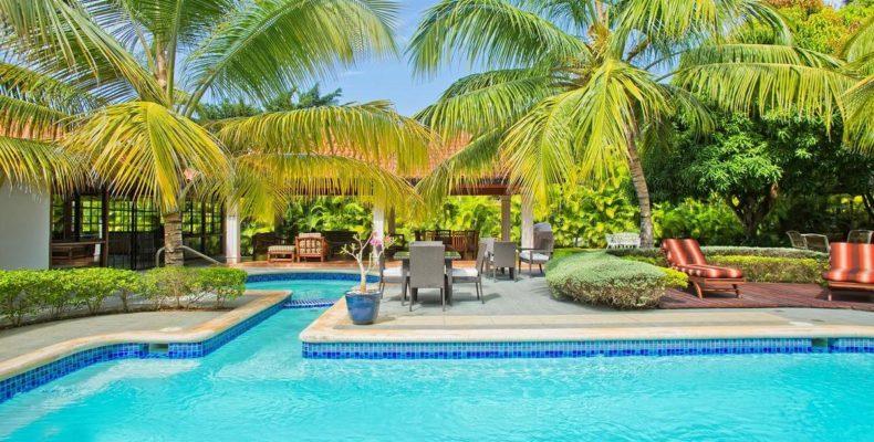 Casa de Campo Resort & Villas 2
