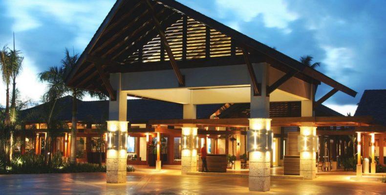 Casa de Campo Resort & Villas 3