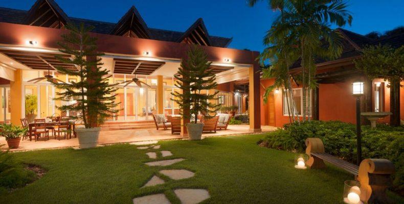 Casa de Campo Resort & Villas 4