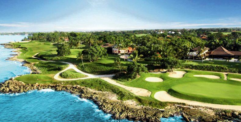 Casa de Campo Resort & Villas 5