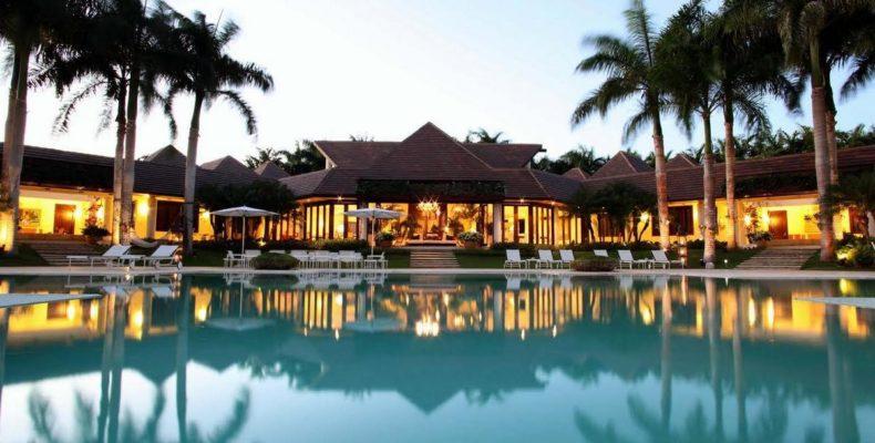 Casa de Campo Resort & Villas 6