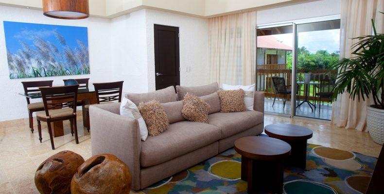 Casa de Campo Resort & Villas 7