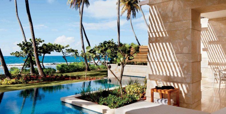 Dorado Beach, a Ritz-Carlton Reserve 1