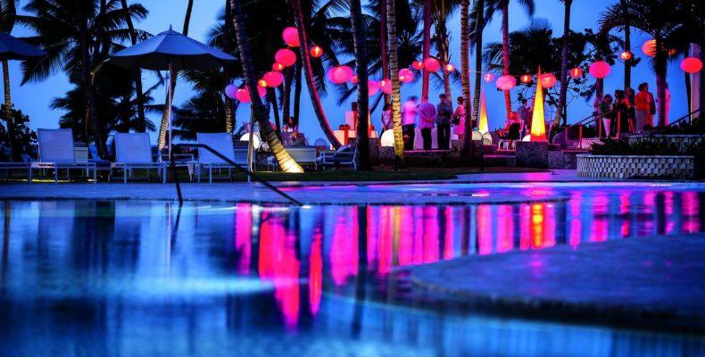 Dorado Beach, a Ritz-Carlton Reserve 11