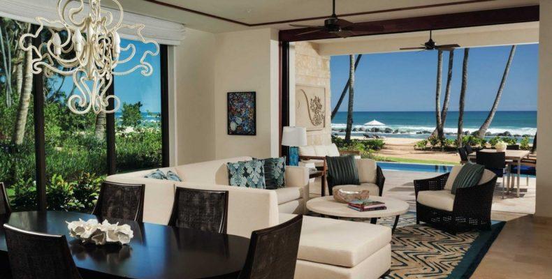 Dorado Beach, a Ritz-Carlton Reserve 2
