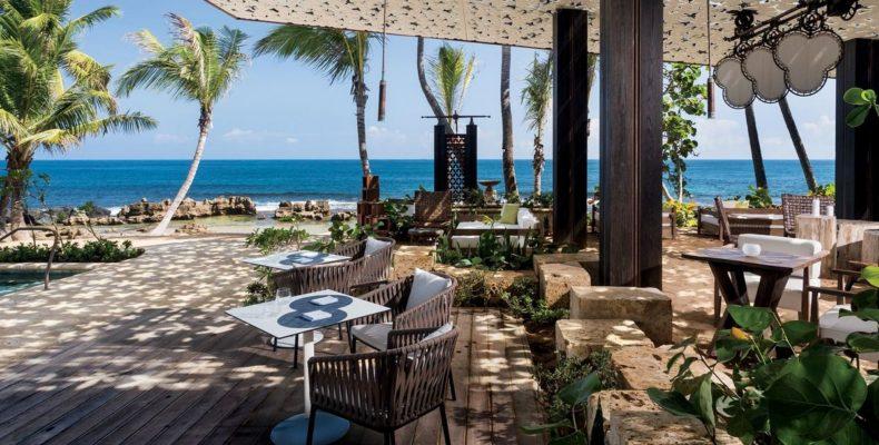 Dorado Beach, a Ritz-Carlton Reserve 3