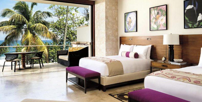 Dorado Beach, a Ritz-Carlton Reserve 4